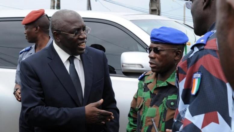 Côte d'Ivoire: vers un allègement de l'embargo sur les armes lourdes?