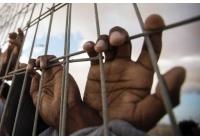 Neuf journalistes emprisonnés en Éthiopie