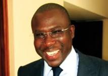 Locales 2014- Richard Toll: Abdoul Aziz Diop, le futur maire en prison ?