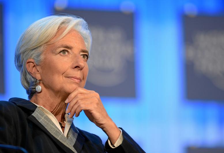 PSE: les conditions de réussites partent « des réformes en profondeur de l'Etat », selon le FMI