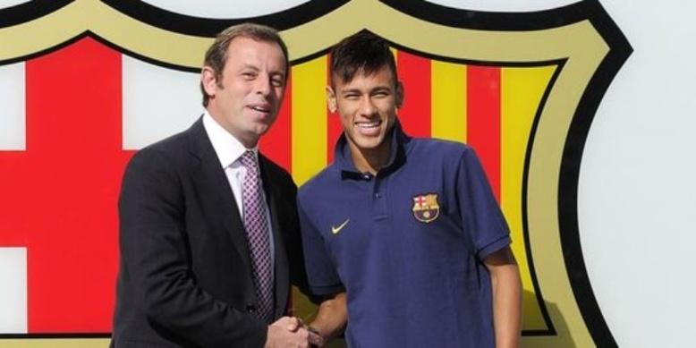 Le Barca pourrait dépenser 246 millions d'euros de transferts l'été prochain