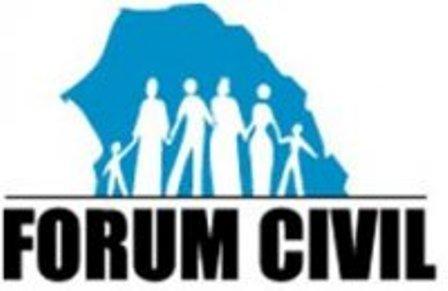 Précarité dans le monde rural : La famine naissante inquiète le Forum civil