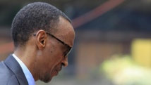 Selon le Globe and Mail, le gouvernement de Paul Kagame est l'instigateur d'assassinats et de tentatives d'assassinats