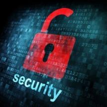 Microsoft diffuse un correctif pour la faille de sécurité d'Internet Explorer