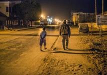 Insertion des enfants de la rue à Saint louis : Combat de nuit pour sauver les talibés