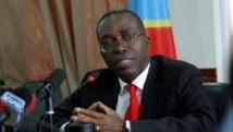 RDC: les comptes illégaux du ministère des Finances à l'Access Bank