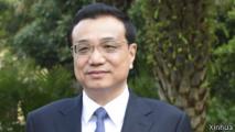 Li Keqiang: première tournée africaine