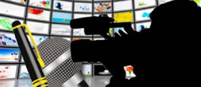 Médias : l'Afrique n'a pas dit son dernier mot