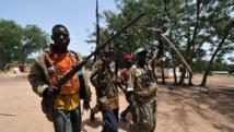 RCA: violent accrochage entre Sangaris et des rebelles à Boguila