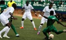Coupe du Sénégal - 8e de Finale: Les chocs Casa-Jaraaf et Ouakam- Ngor en vedette
