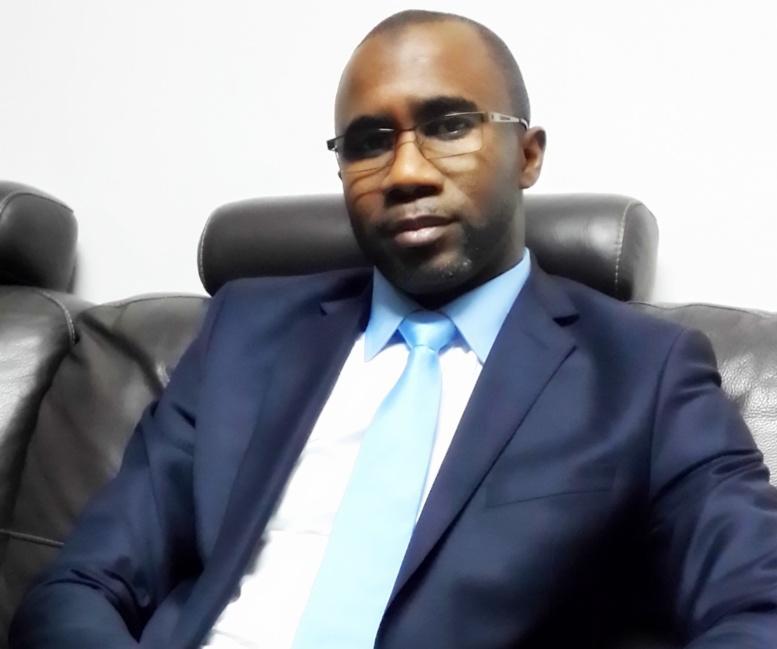 Locales 2014 à Ziguinchor : Doudou Ka ironise sur le futur de Baldé
