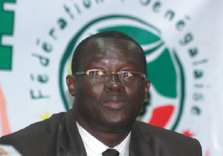Burkina Faso - Sénégal: Le 21 Mai à Ouagadougou (Président FSF)