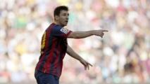 Messi fixe ses conditions au Barça