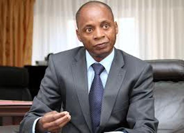 La vérité sur la forclusion de la liste BBY à OGO: « Farba Ngom unique responsable »