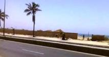 Micmacs fonciers sur la Corniche Ouest: Atépa, Aïdara Sylla et d'anciens dignitaires dans le collimateur
