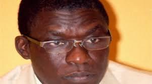 Dakar-Plateau-Locales 2014 : Farba Senghor se démarque du PDS et présente sa propre liste