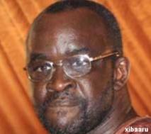Mbacké-Locales 2014: Moustapha Cissé LO ne sera pas content, le préfet confirme Abdou Lahat Seck