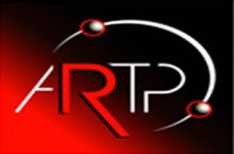 ARTP : Abdou Karim Sall remplace Abou LO