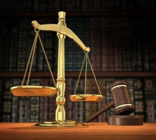 CREI : l'archétype d'une justice au service d'un holocauste politique Les trois mots de Montesquieu qui confortent le combat contre la CREI