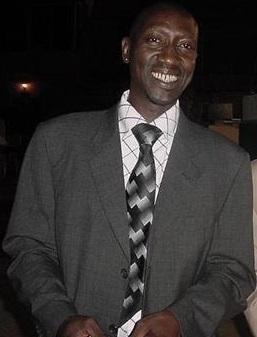 Détention et usage d'héroine-15 jours fermes de prison: Lappa s'en sort bien grâce à Me Souleymane Ndéné Ndiaye et son honnêteté.