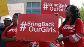 Le Vatican condamne l'enlèvement de jeunes filles par Boko Haram et appelle à leur libération