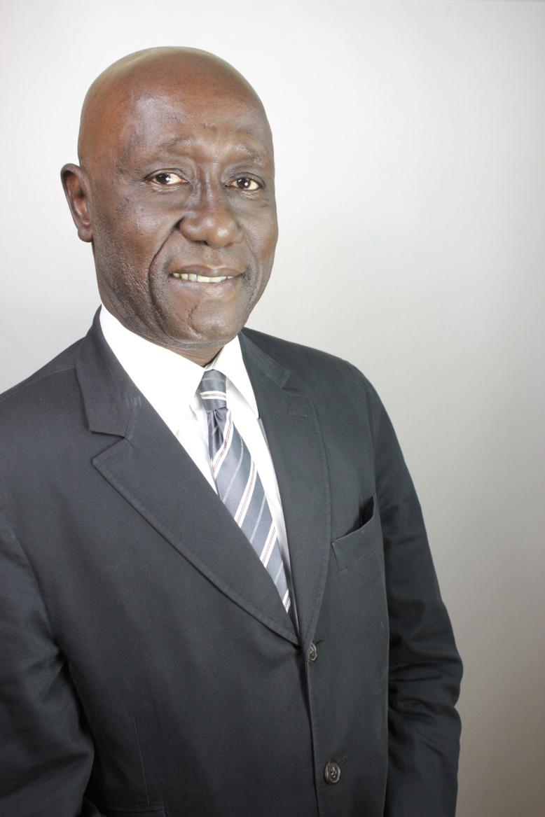 Fann-Point E- Amitié : Pierre Sané du PS face à Malick Diop de l'AFP