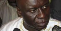 Idrissa Seck stoppe la saignée à Rewmi: Il rencontre Oulimanta Seck qui recule