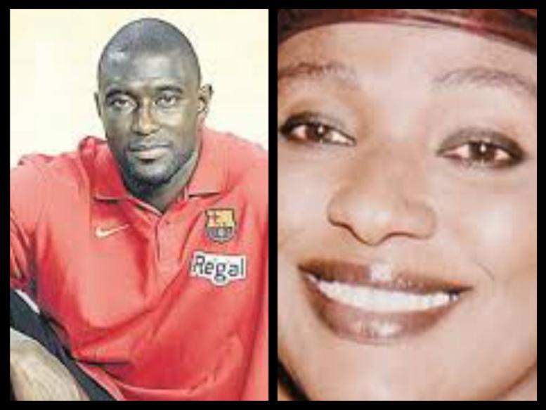 Basket-Ball : Boniface Ndong et Maty Mbengue reprennent du service, en tant que managers
