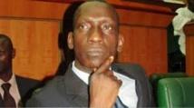 Accord de peche entre le Sénégal et l'UE: Decroix exige des explications du gouvernement devant l'hémicycle