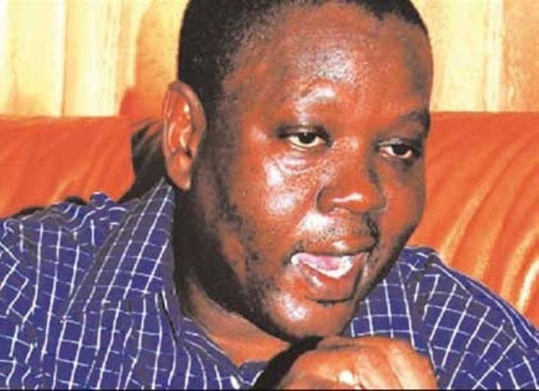 Le Doyen des juges à Mayoro Mbaye : « Il n'a qu'à utiliser la procédure idoine, il verra… »