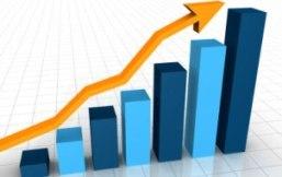 Progression de 3% de l'activité économique en mars au Sénégal