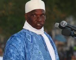 Abdoulaye Wade aux chefs religieux: « Je leur demande aussi de dire au gouvernement d'être juste»