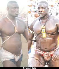 Aziz Ndiaye veut programmer Gris Bordeaux-Tyson le même jour que Balla Gaye 2-Bombardier mais…