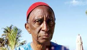 Condoléances: Alouwas s'incline devant la mémoire de Garang Coulibaly