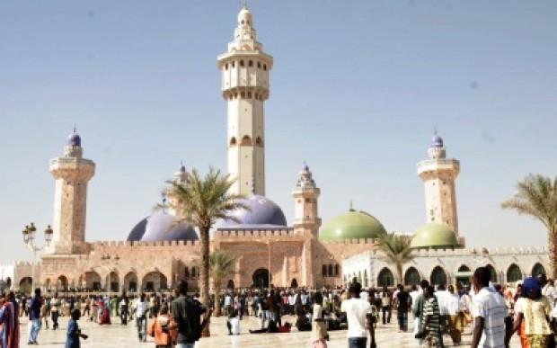 Statut spécial de Touba : Le khalife met en place une commission technique et brandit le titre foncier