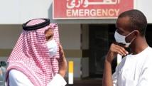 L'Arabie Saoudite a annoncé le 11 mai trois nouveaux décès dus au coronavirus, portant le bilan à 142 morts dans le royaume.