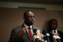 Conseil des ministre délocalisé à Thiès: Un enjeux politique pour recoller les morceaux au sein de l'APR