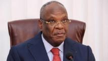 L'avion aurait coûté entre 17 et 20 milliards de CFA, selon que l'on pose la question au président IBK (photo) ou à son Premier ministre Moussa Mara
