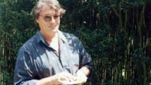 Guy-André Kieffer, disparu le 16 avril 2004 à Abidjan, en Côte d'Ivoire. Blog de guyandrekieffer