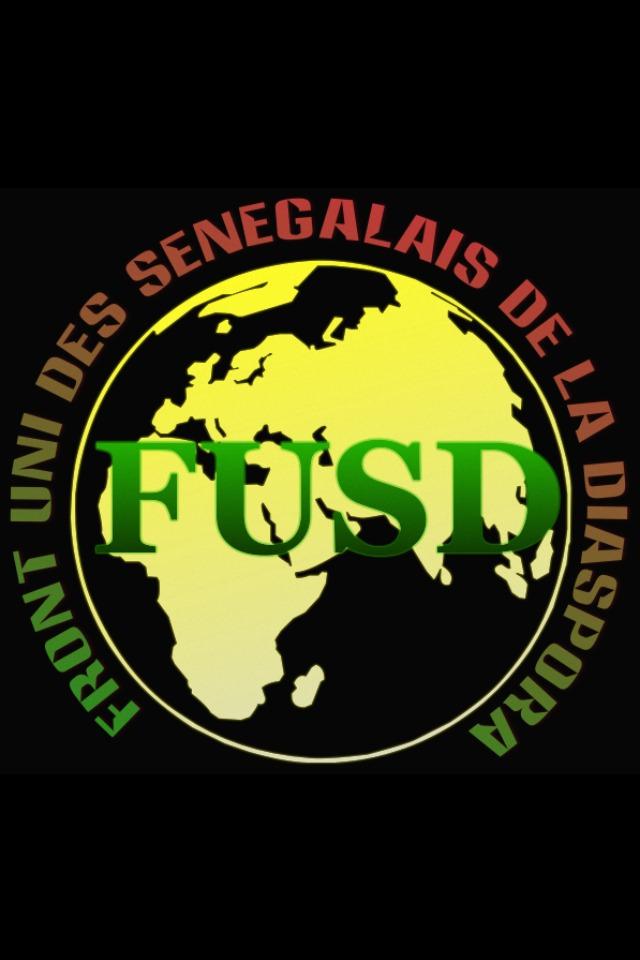 « Notre Sénégal est malade de sa politique politicienne… », FUSD