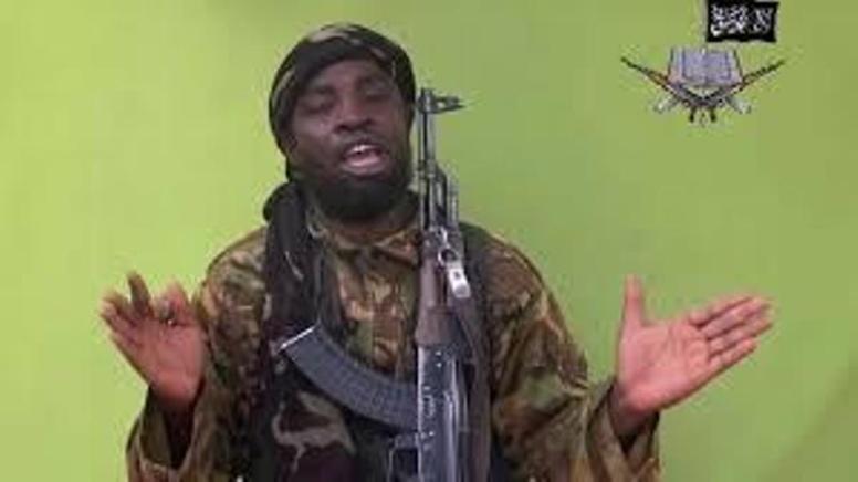 La police nigériane affirme sa détermination pour la mort du chef de Boko Haram