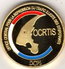 Une tonne de chanvre indien saisie à Thiès par l'OCRTIS