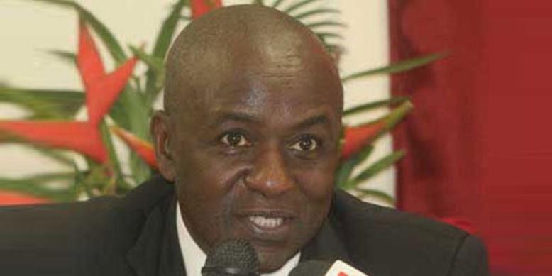 Accords de pêche UE-Etat du Sénégal : «Au lieu des 15 millions annoncés par le ministre, le Sénégal gagnera en 5 ans 8.720.000 euros », Saër Seck du GAIPES