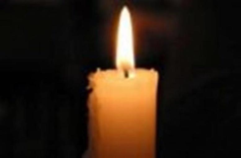 Vers un mondial dans le noir: les délégués du personnel de la SENELEC annoncent le pire