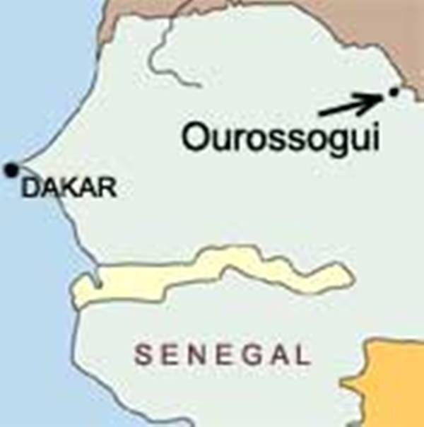 Drame scolaire à Ourossogui: Un élève de 11 ans meurt à l'école, les parents dénoncent