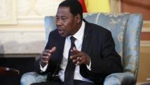 Bénin: Boni Yayi accorde son pardon à Patrice Talon
