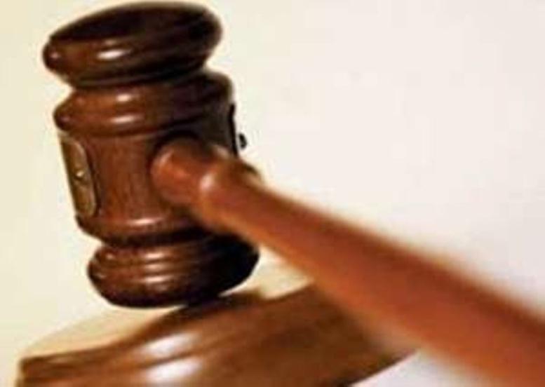 Matam-Flagrants délits: liberté provisoire refusée à Arona LO et Cie face à leur destin le 24 mai