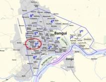 Quand des musulmans et des chrétiens s'entraident à Bangui