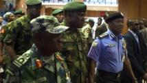 Les autorités nigérianes jugées incapables de faire face à Boko Haram par RFI