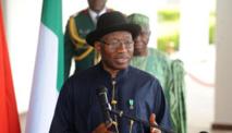 Boko Haram-Lycéennes enlevées : les États-Unis critiquent la politique du Nigeria